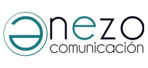 Nezo Comunicación